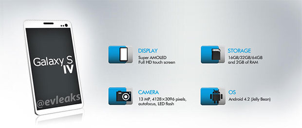 samsung-galaxy-s-IV-leaked-Images-2