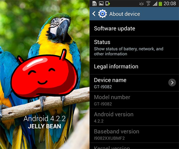 samsung-grand-duos-android-422