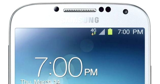 galaxy_s4_android-4-3