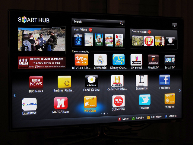 Smasung-smart-tv-paid-apps