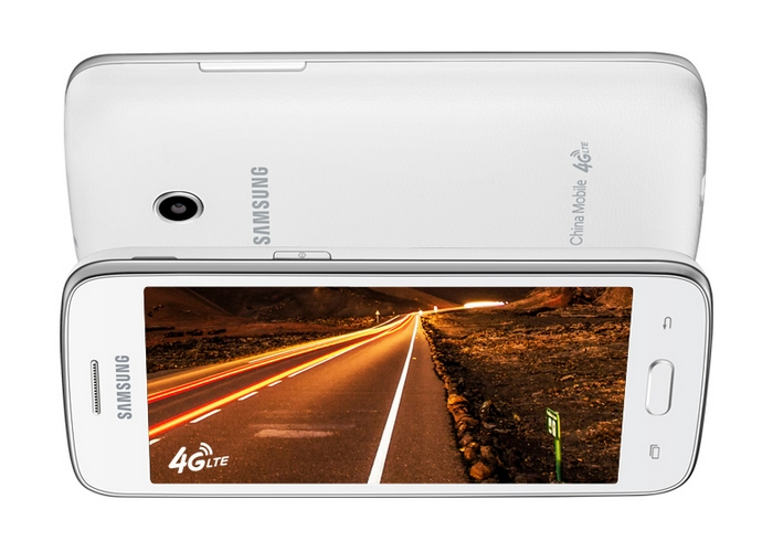 galaxy-core-mini-4g-official-image-1