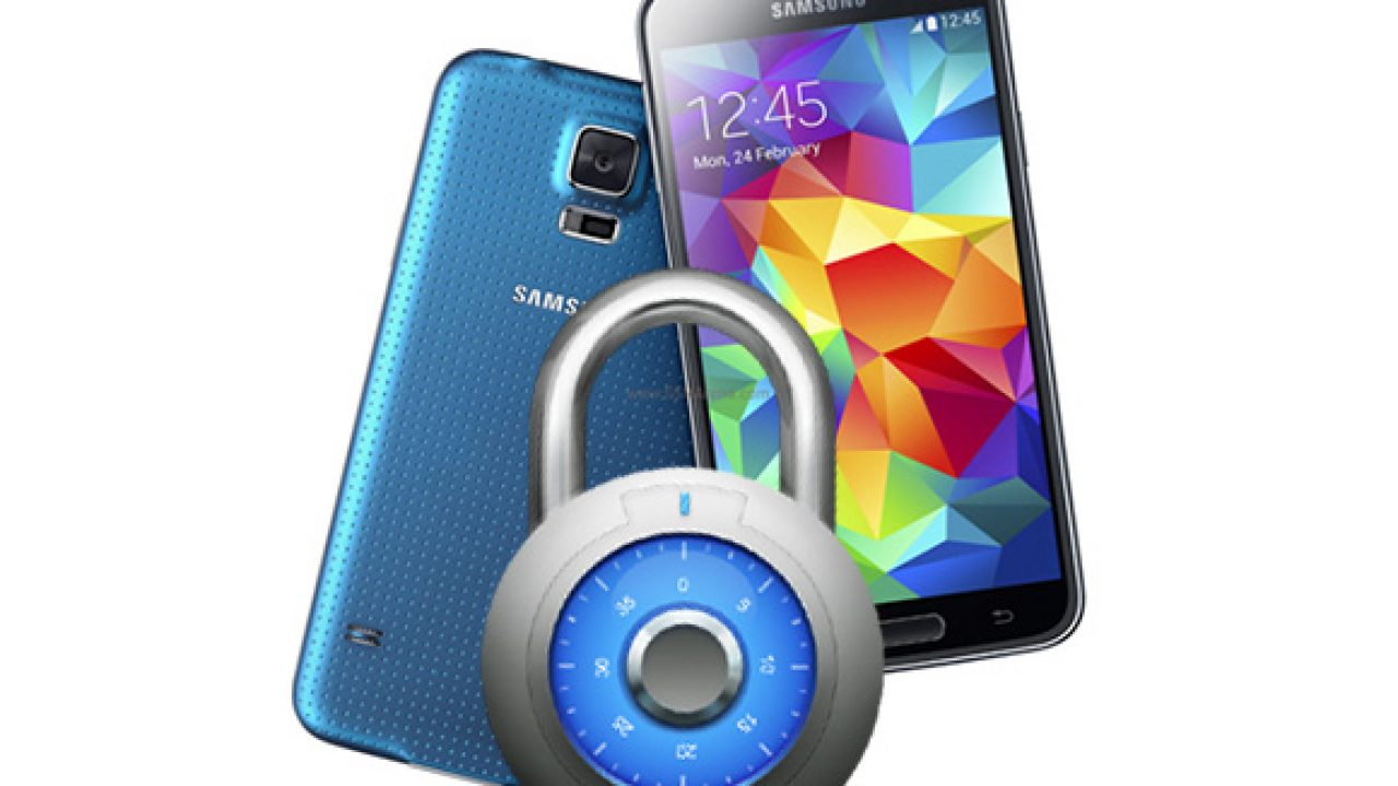 How to Unlock Galaxy S5 for Free? - Samsung Rumors