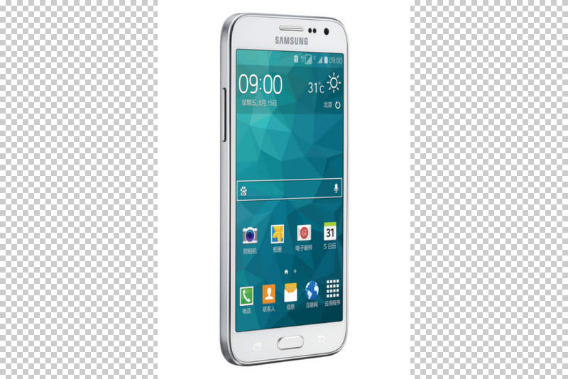 Galaxy Core Max 9 Samsung Galaxy Core Max (SM G5108) Low end Android Phone Launched in China