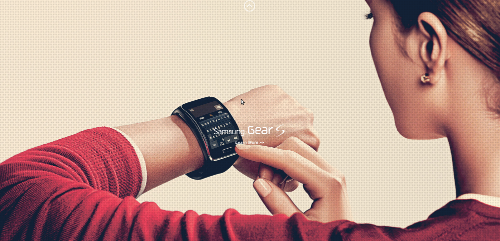 Gear S India Price Galaxy Note 4 is Here   Costs Rs 58,300  India are You Ready