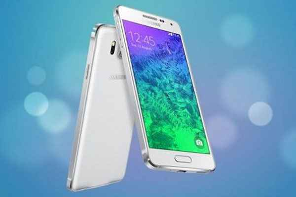 Samsung Galaxy A7 Samsung will Launch Galaxy A Series in November to Compete With Xiaomi and Others