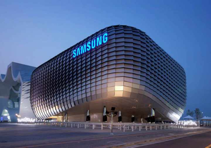 samsung financial results Samsungs Shares Will Gain More than 50 Percent