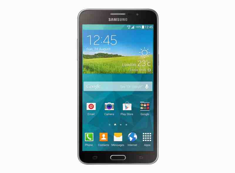 samsung galaxy mega 2 Galaxy Mega 2 Specs and Price in India