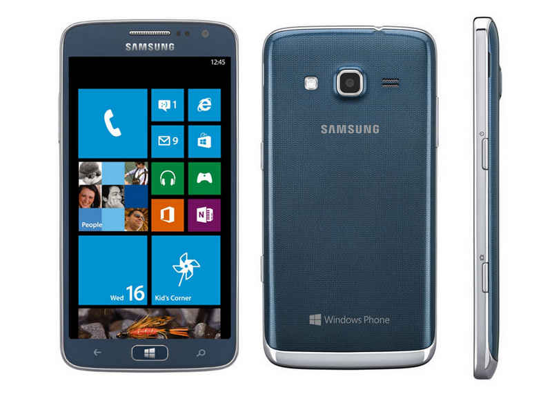 Samsung-Publishes-Full-Specs-of-ATIV-S-Neo-375443-2