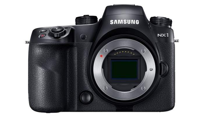 samsung-nx1-available-for-holidays