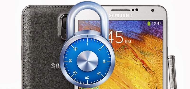 How to Unlock Galaxy Note 4 for Free? - Samsung Rumors
