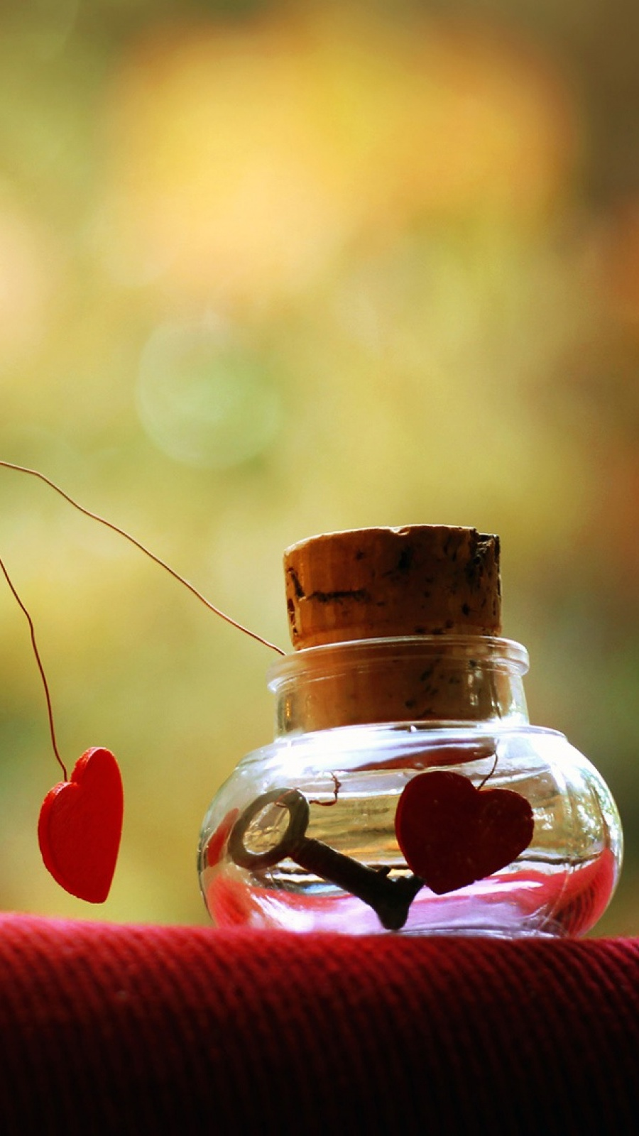 30 Valentine S Day Hd Mobile Wallpapers For Your Galaxy Phones Samsung Rumors