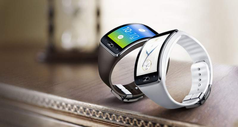 SmartThings App Version 1 2 Released For Samsung Gear S