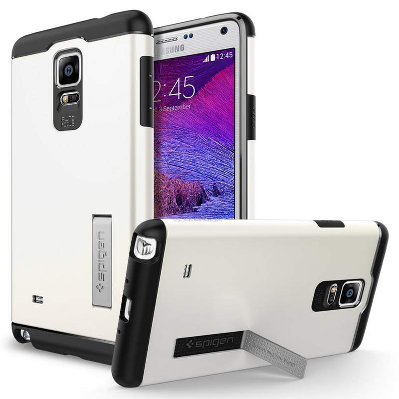 case cover samsung galaxy note 4