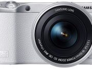 Samsung NX500 User Manual
