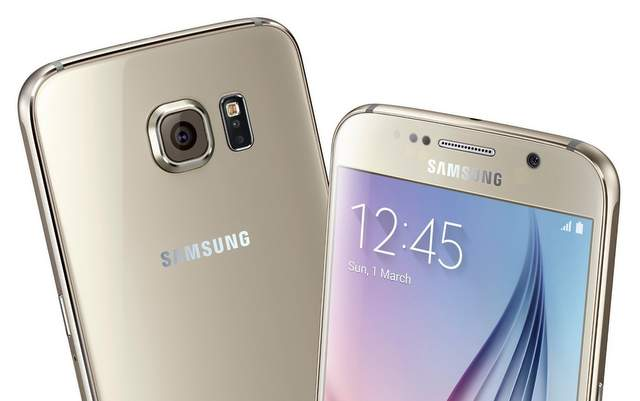 Root Galaxy S6 and S6 Edge