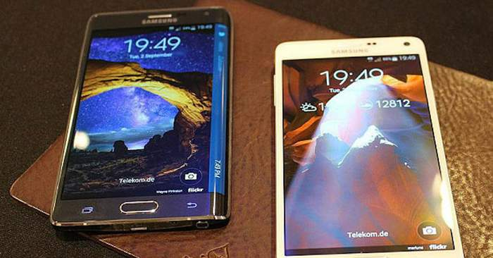 Android-5.0.1-Samsung-Galaxy-Note-4