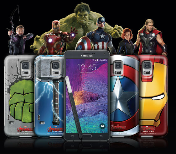 avengers-note4
