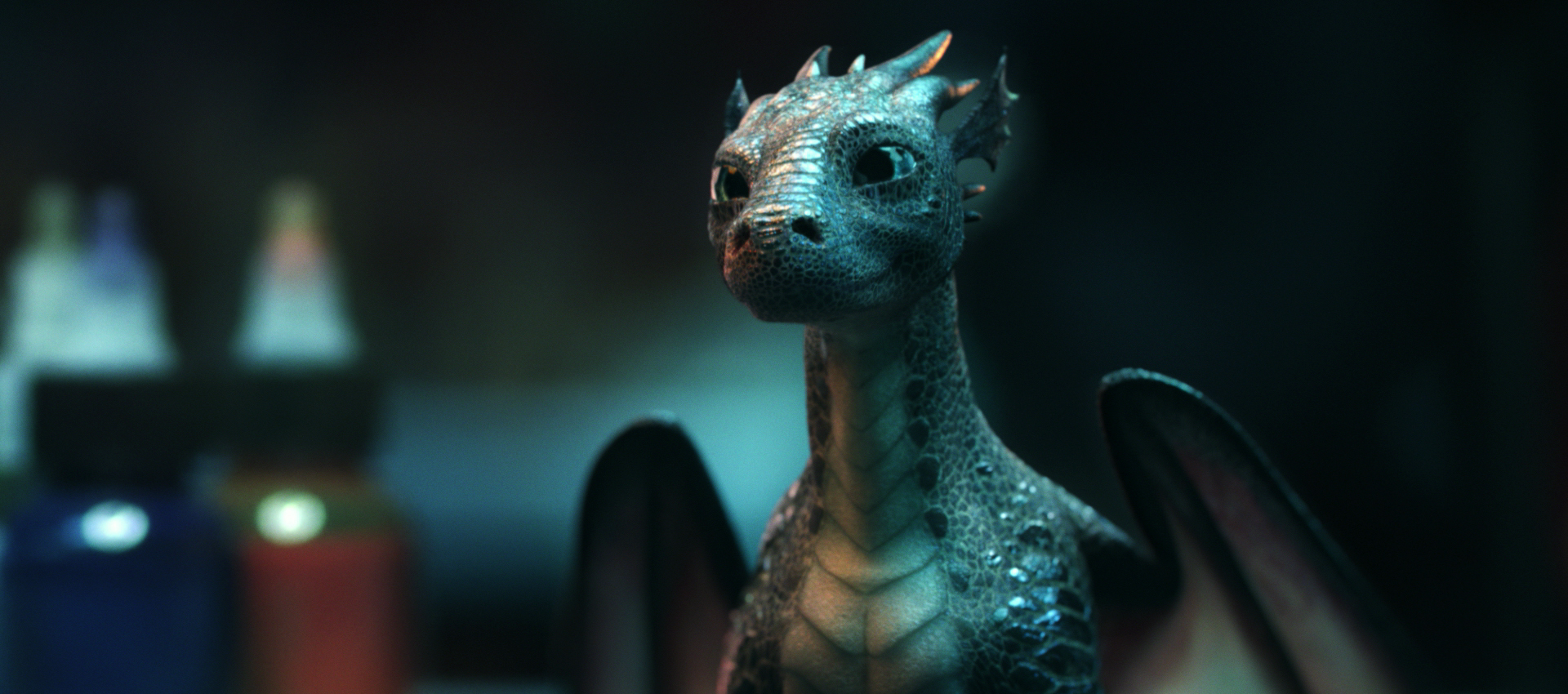 1015396-framestore-creates-epic-new-snapdragon-spot
