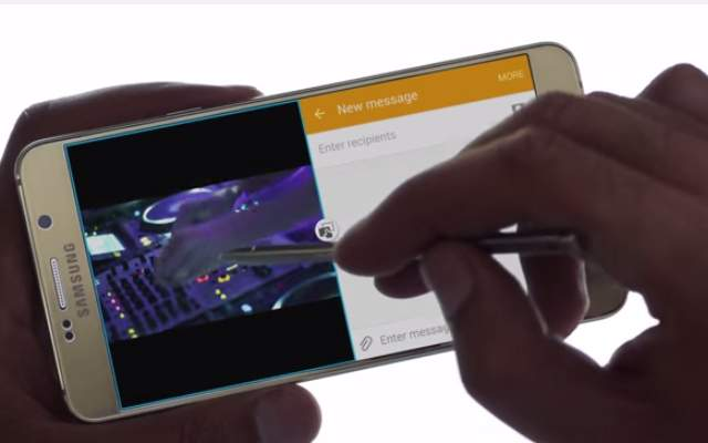 Galaxy-Note-5-First-Ad