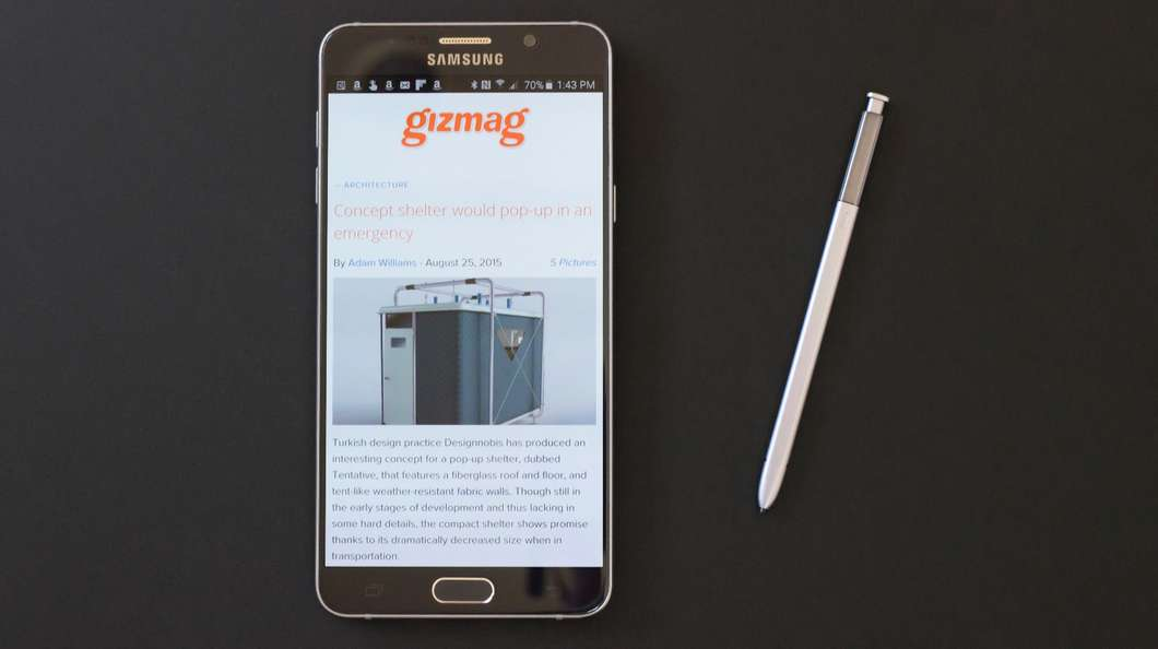 galaxy-note-5-review@2x