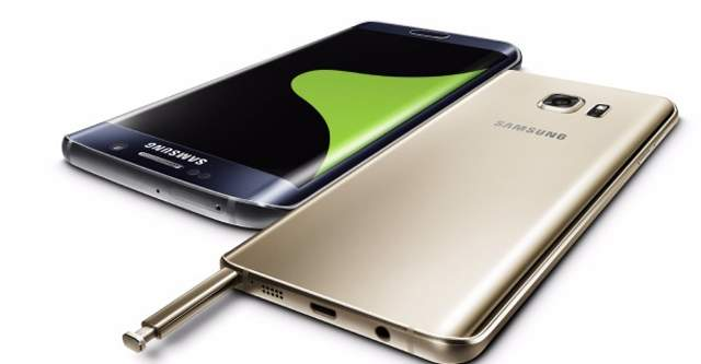 galaxy-s6-edge-plus-note-5