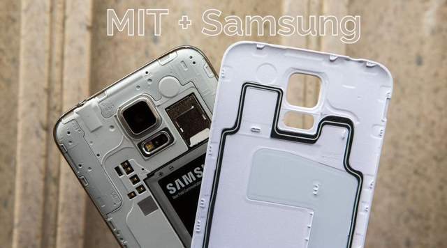 mit-samsung-battery