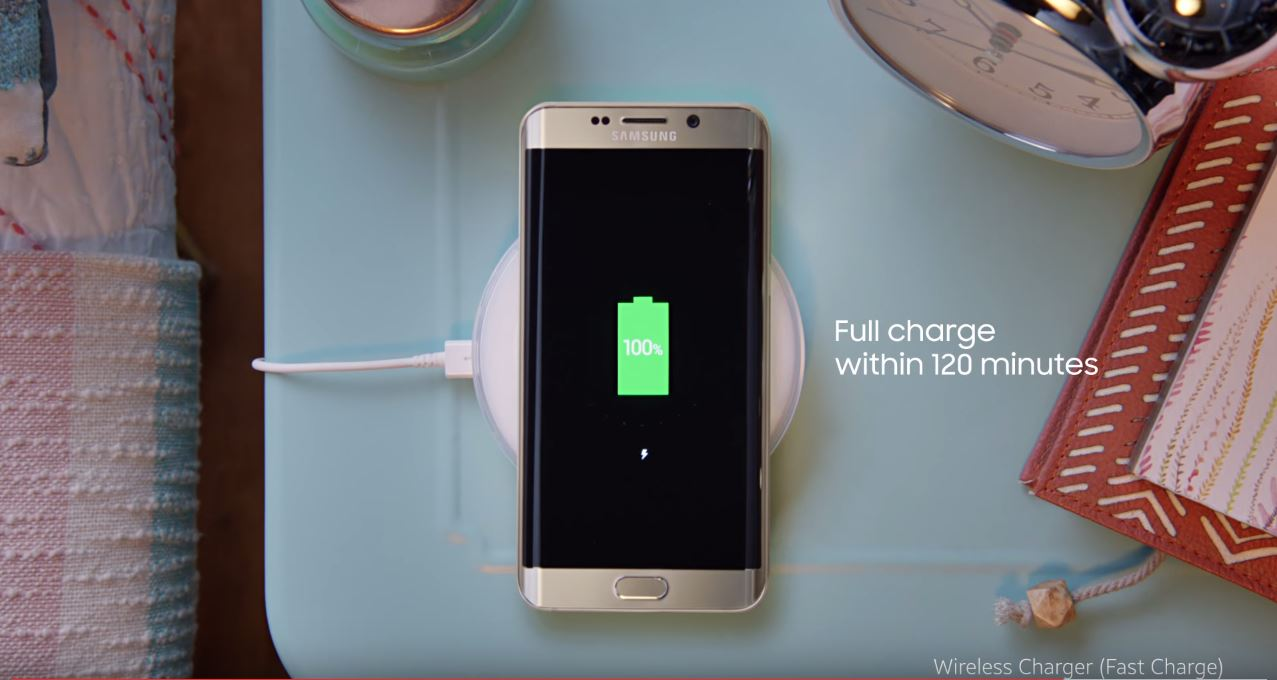s6-edge-fast-wireless-charging