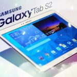 latest-addition-to-samsung-tablets-galaxy-tab-s2
