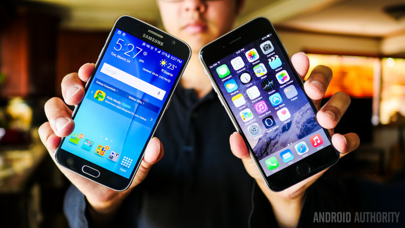 samsung-galaxy-s6-vs-apple-iphone-6-aa-25-of-29-792x446