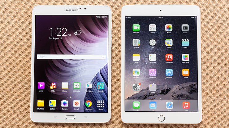477402-tab-s2-vs-ipad-mini