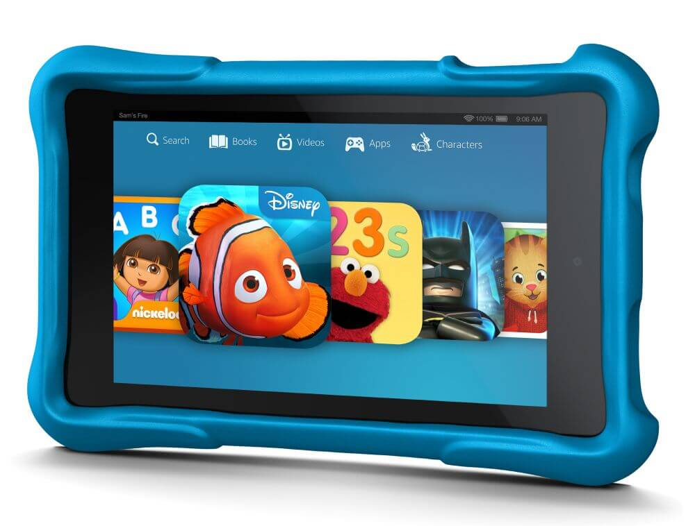 Kindle-Fire-HD-Kids-Edition