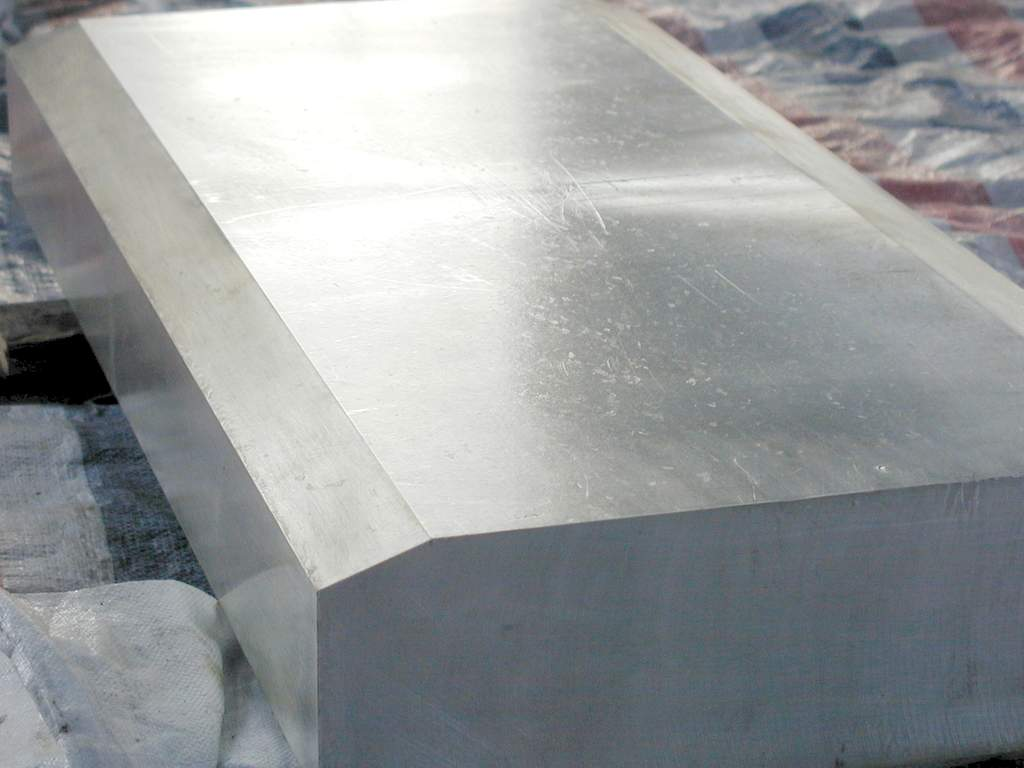 Magnesium_Alloy_Slab_Ingot_for_rolling_A
