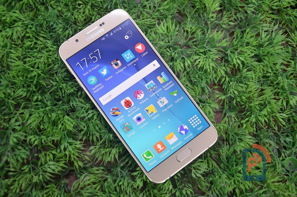Samsung-Galaxy-A8-Featured