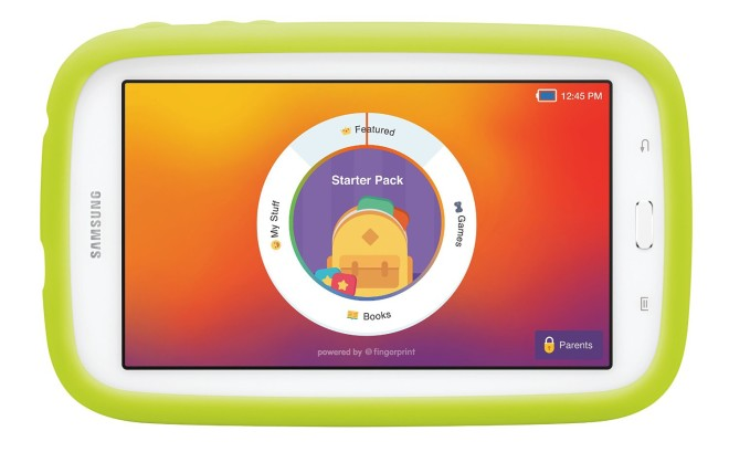 Samsung-kids-tablet-childrens-tablet-660x409