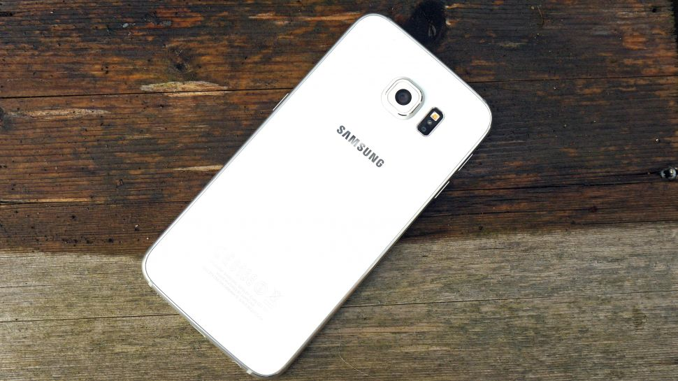 Samsung_Galaxy_S6_review (8)-970-80