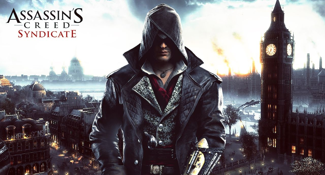 assassin-s-creed-syndicate-video-recensione-v3-241573