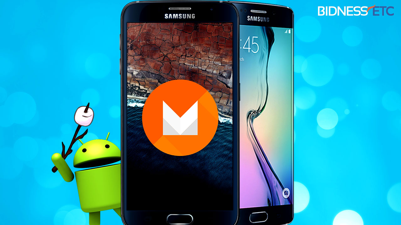 heres-what-google-inc-android-marshmallow-will-bring-to-samsung-devices