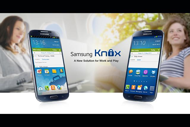 640_samsung-knox-cropped