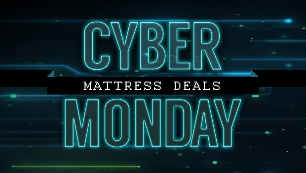 cmm 2013 cyber monday mattress sales1 - Cyber Monday Mattress Deals