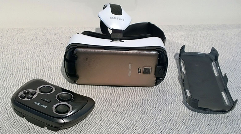 gear-vr-opened