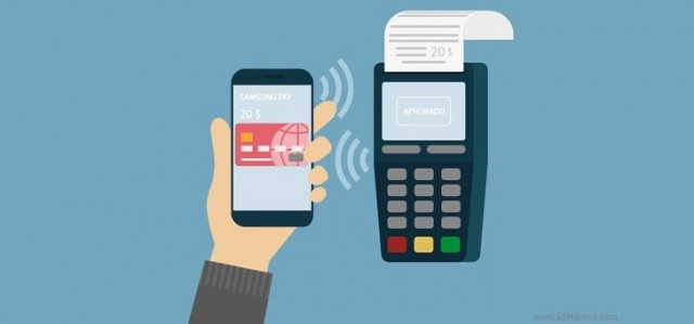 mobile payments Wirecard offers innovative mobile payment solutions for your business: from nfc technology to mobile card readersthe future of payment is mobile.