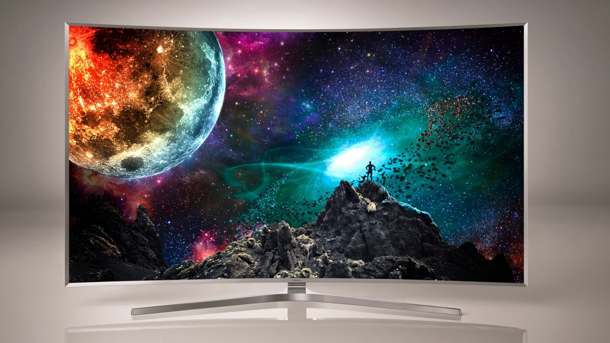 samsung-suhd-tv-4k-hero-1200-80