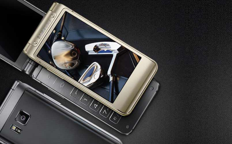 samsung-w2016-flip-smartphone-launched