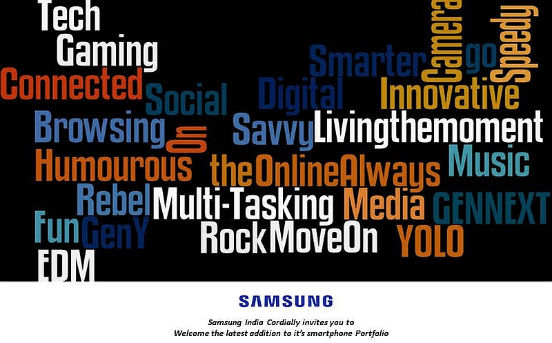 samsung_galaxy_on5_on7_event_invite_ndtv