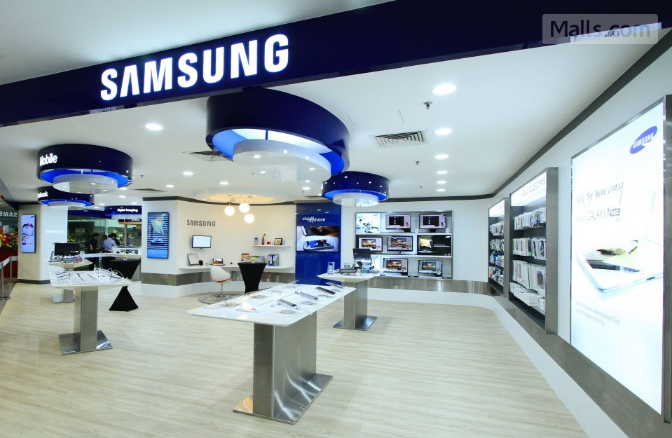 samsung electronics entry into international markets Start studying int'l mktg - chapter 7 examined by grouping prospective markets into of international positioning strategies, samsung is seeking.