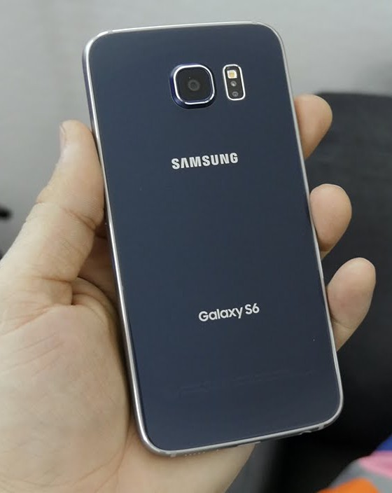 aab88ab207c Samsung-Galaxy-S6-Mini-Samsung-Phones-2015 - Samsung Rumors