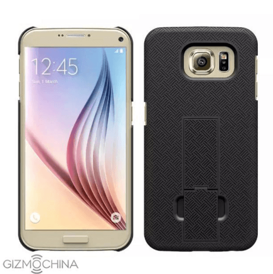 leaked-galaxy-s7-case-1-538x540-640x640
