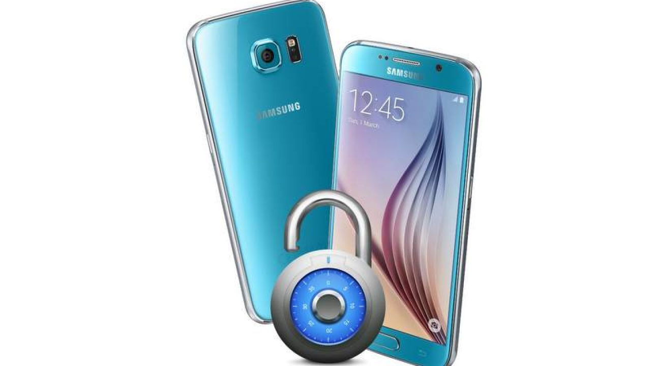 How to Unlock Galaxy S6 for Free - Samsung Rumors