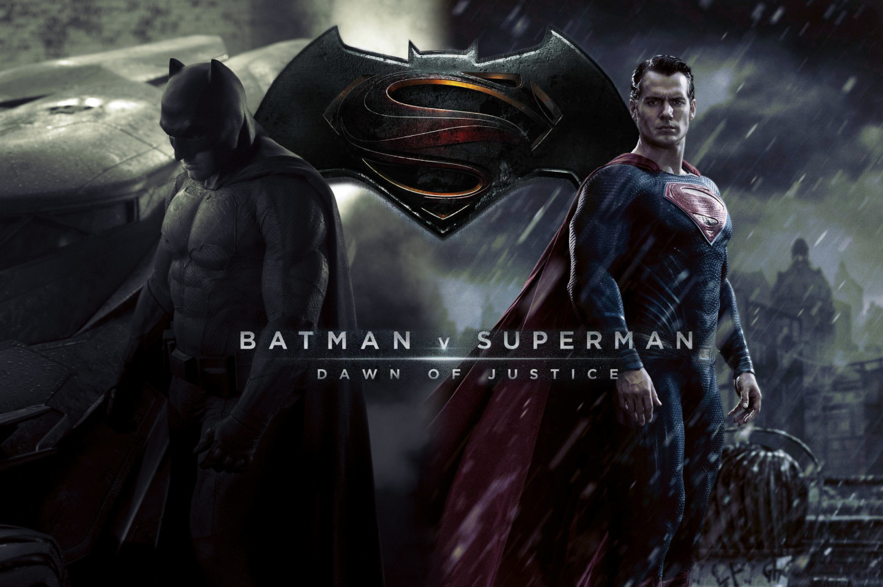 8589130557081-batman-vs-superman-wallpaper-hd-CINEMUNDO-2-1280×851