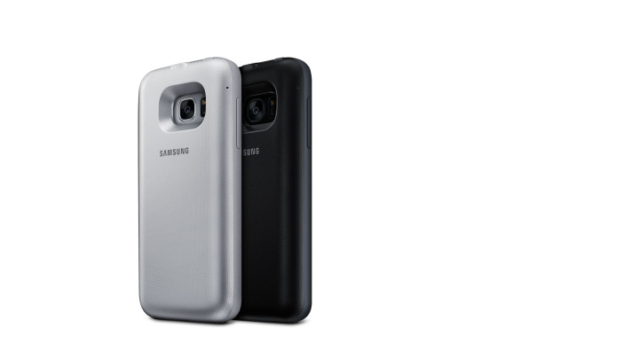 galaxy-s7-backpack-720x405